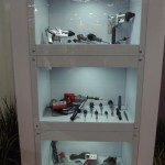 Hanna Energy Products - Feimafe 2011